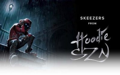 A Boogie Wit Da Hoodie – Look Back At It