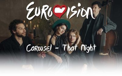 Carousel – That Night