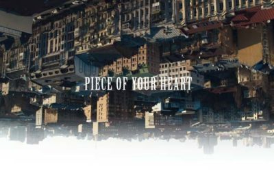 Meduza – Piece Of Your Heart